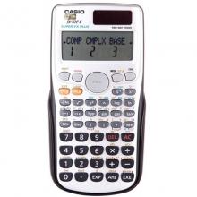 卡西欧(CASIO)FX-50F II 函数工程编程科学计算器(工程测量)