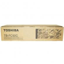 东芝(TOSHIBA)TB-FC505C 废粉盒(适用e-STUDIO 2000AC 2500AC 2505AC 3005AC 3505AC 4505AC 5005AC)