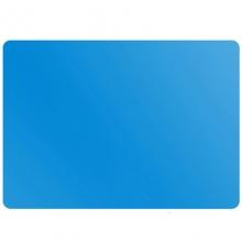 得力(deli)9354 复写垫板 复写板 写字垫板 B4(370*260mm)颜色随机
