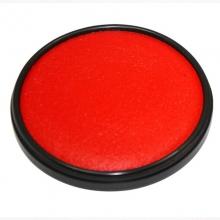 雪奥(XUEAO)0517 高级易干印油/印泥 110mm 红色