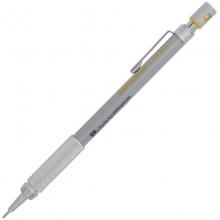 派通(Pentel)PG519 绘图专业自动铅笔低重心 金属握杆 0.9mm